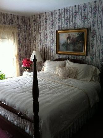 kingroom